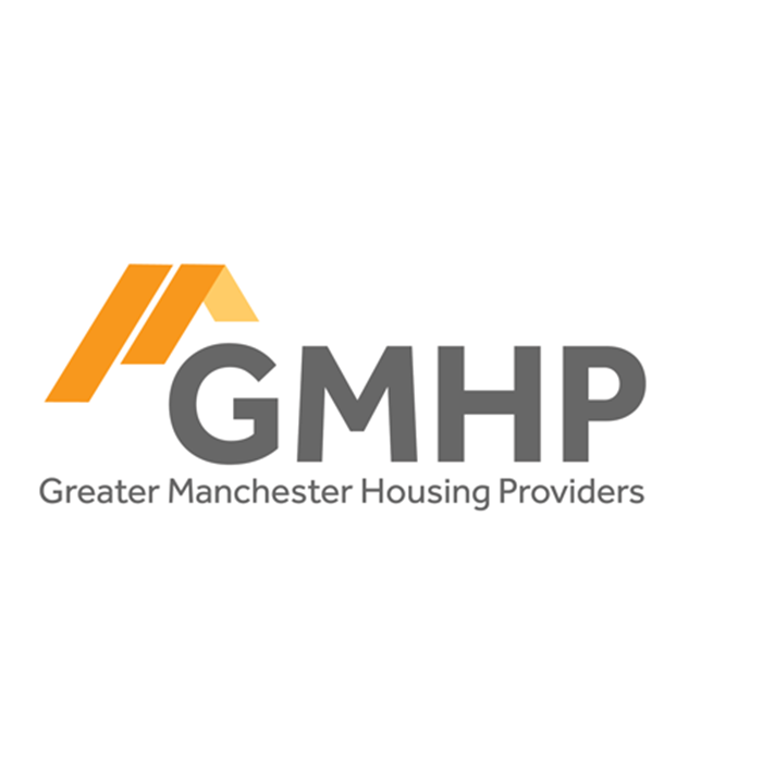 greater manchester housing providers logo`