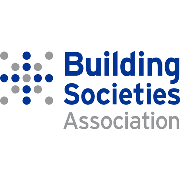 Building societies association logo